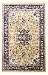Wilton-Teppich - Gårda Oriental Collection Bishapur (ivory)