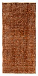 Perserteppich Colored Vintage 324 x 152 cm
