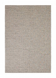 Wilton-Teppich - Elite Nature Rand (beige)