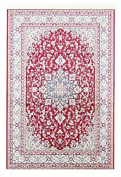 Wilton-Teppich - Gårda Oriental Collection Kerman (rot)