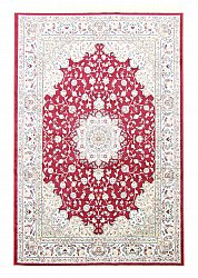Wilton-Teppich - Gårda Oriental Collection Kahmar (rot)